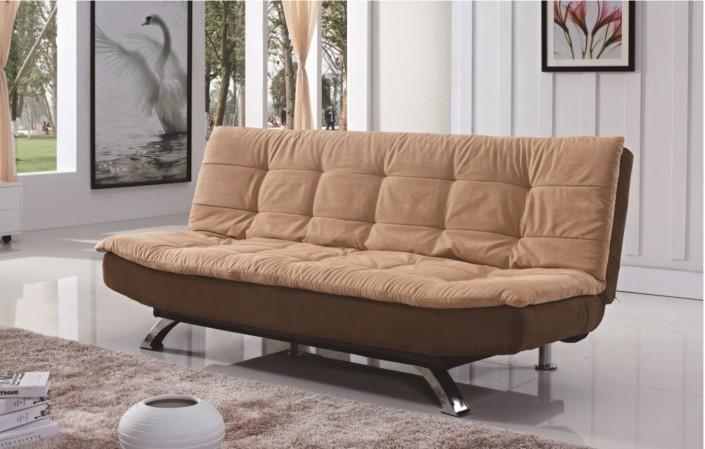 sofa-giuong-cao-cap