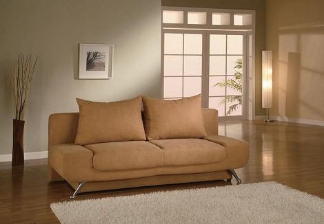 sofa-giuong-cao-cap-2