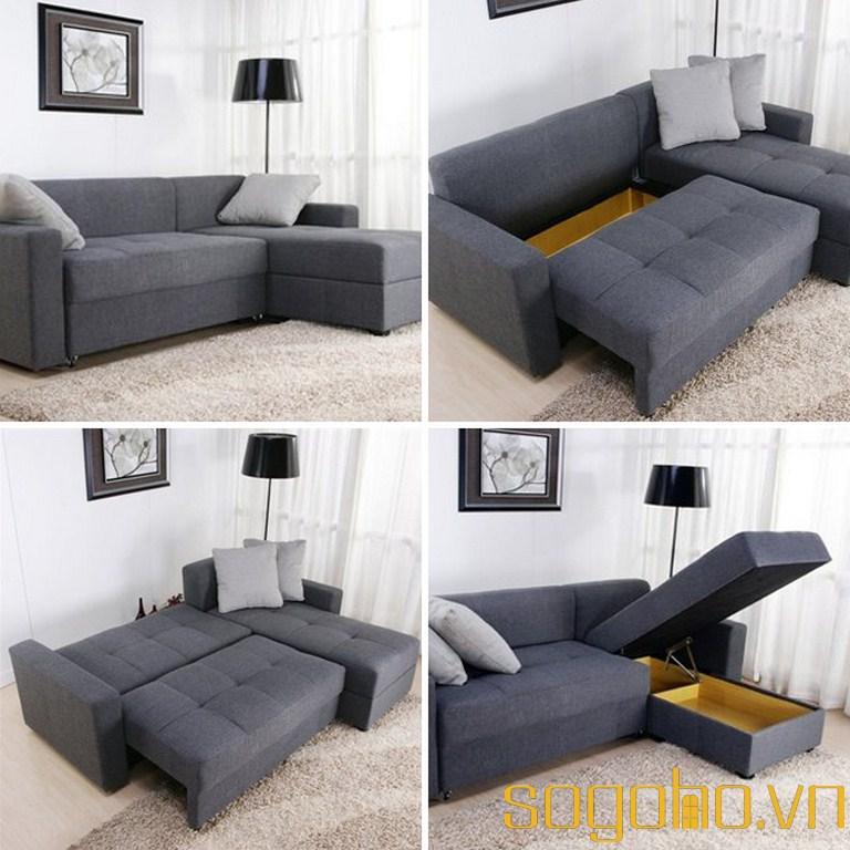ghe-sofa-bed-sofa-giuong