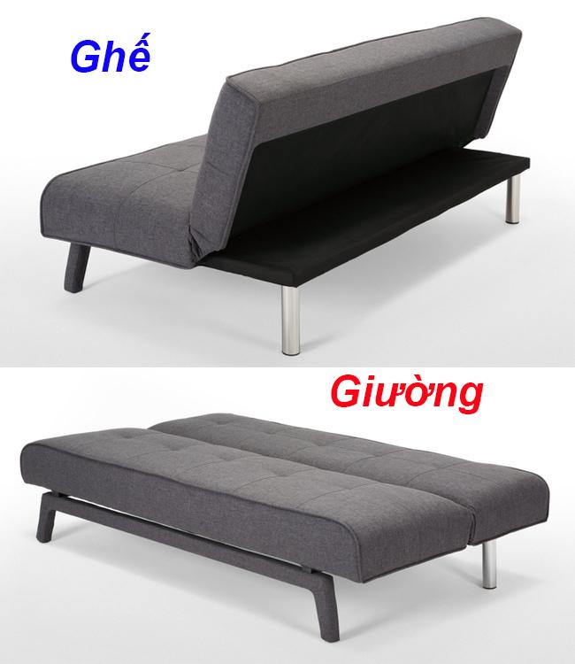 ghe-sofa-giuong-gia-re-1