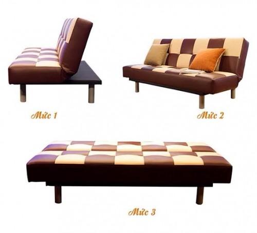 sofa-giuong-gia-re