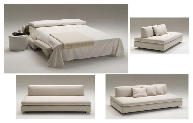 giuong-gap-sofa-noi-that-thong-minh-cho-moi-khong-gian-nha-2