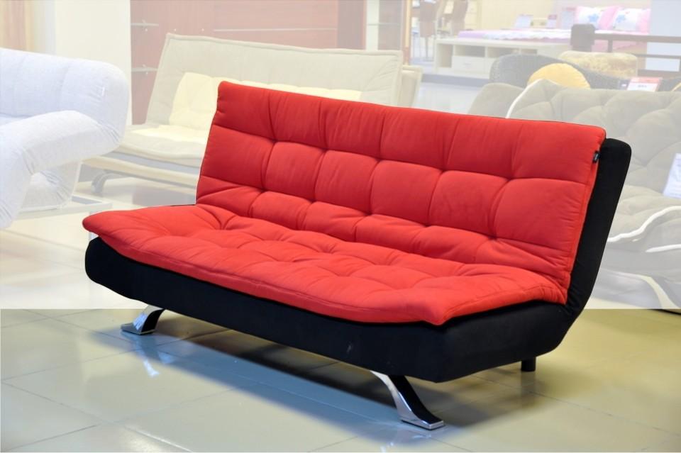sofa-giuong-da-nang