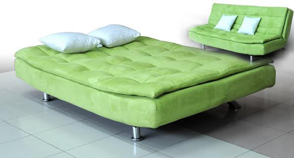 sofa-giuong-lieu-co-phai-mau-giuong-ngu-tien-loi