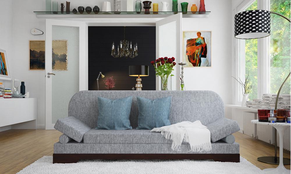 ve-sinh-dung-cach-va-hieu-qua-giuong-gap-ket-hop-sofa