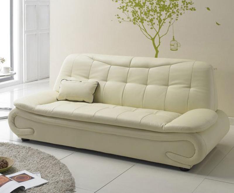 nhung-mau-giuong-gap-sofa-thong-minh-doc-dao-dep-me-5